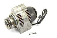 Suzuki Bandit 1200 S GV75A Bj.1997 - Lichtmaschine Generator