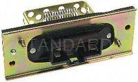 Standard Motor Products RU479 Blower Motor Resistor