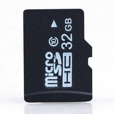Generic 32GB Memory Card