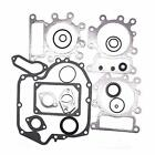 HuthBrother 796187 Gasket Compatible with BS Engine Gasket Set Replaces 79415...