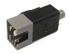 Plunger Interlock Switch for John Deere Gator TE, TH 6X4, TX, TX 4X2, TX Turf