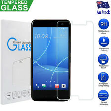 Tempered Glass Screen Protector Guard For HTC U Ultra | U Play | U11 & U11 Life