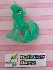 My little pony G4 Blind bag figure Lyra heartstrings glitter wave 13