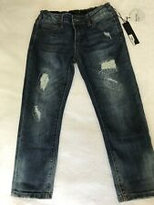 NWT. Joe's  Jeans Kids Size 10