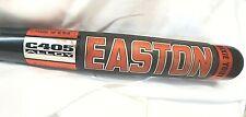 "Easton Reflex hyperlite  Baseball Bat 32"" 22oz LRX10H C405  alloy need grip tape"