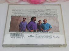 Alabama Greatest Hits II Used CD BMG Music RCA 1991 11 Tracks