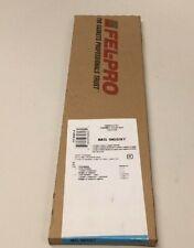 Fel-Pro MS 96597 Engine Intake Manifold Gasket MS96597 117-0361-4