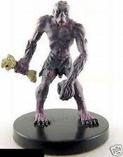 D&D Minis-Dungeons Dragons-Giants of Legend--049 Ghast---Lee