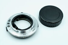 Official TAMRON JAPAN Adaptall 2 adapter Pentax K PK-A SLR DSLR mount