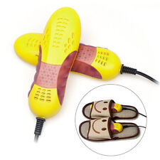 Pop Heating Dry Boot Footwear Running Shoes Heater Dryer Warm UV Disinfectant