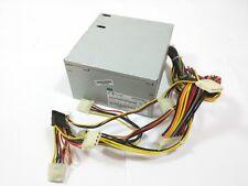 HP 5187-6116 atx-300-12z Alimentatore ATX 300w