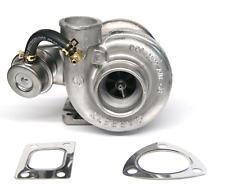 Land-Rover Discovery 2.5 TDI 465175 113HP 11L 200TDi Turbo Turbocharger