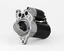 STARTER MOTOR FITS   FORD COURIER PH 4.0L V6 PETROL 2004-2005  ( MANUAL ONLY )