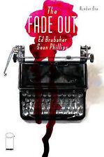 Fade Out Paperback  Ed Brubaker Volume 1 < 9781632151711