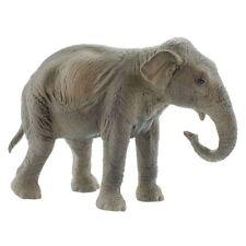 Spielfiguren-Tiere & Dinosaurier Elefanten 18 cm