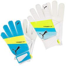 PUMA evoPOWER Grip 4.3 Torwarthandschuhe Fußball Torwart Handschuhe 041227 neu