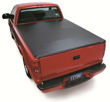 """EXTANG FULLTILT 8525 HINGED TONNEAU COVER for 82-93 CHEVY S10 /S15 7'6"""" LONG BED"""