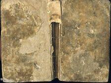 Neue Zwickausche Monatschrift 1790 Zwickau Monatsschrift Zeitung Sachsen