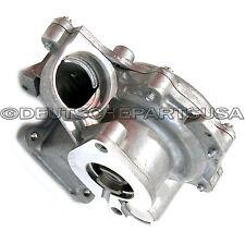 Water Pump + GASKET 2000 01 02 03 04 05 for BMW E46 316i 318i 316ti 318ti 318Ci
