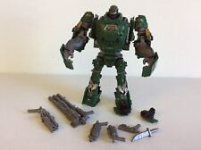 TRANSFORMERS AGE OF EXTINCTION AUTOBOT HOUND, Generations Voyager 2014