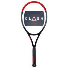 Wilson Clash 100 Tour 4 1/8 Tennis Racquet *NEW*