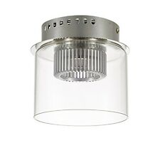 LED Mount Ceiling Modern Light Spot light  (LD330C)