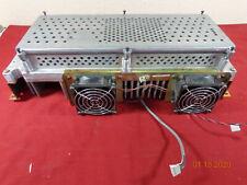 HARRIS MACOM GE MASTR III VHF 110W Radio Repeater Amplifier AMP 19D902797G21 #C