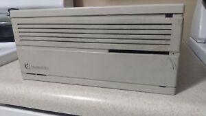 Macintosh IIci case