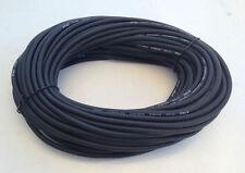 Keine/Rohkabel Pro-Audio Kabel, Leitungen & Stecker