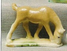 WADE HORSE WHIMSIES SET 1, 1953-58