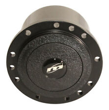 MK1 CADDY Chrome Boss Mountney Traditional Wheel Bug/Golf/Bay 74- 16mm - MB045C