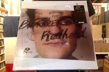 Blonde Redhead Masculin Feminin 4xLP sealed vinyl box set Numero 205