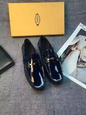 Tod's men shoes