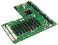 Backplane 9 Slot PCIe Gen 2 EXPRESS9