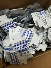 Emuaid First Aid Ointment 20 of 0.10 OZ sample packs
