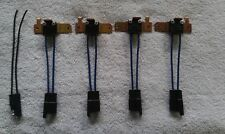 1966-1967 Dodge Charger Limit Switches