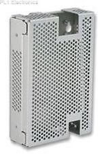 ARTESYN EMBEDDED TECHNOLOGIES   LPX40   COVER KIT, LP25/40