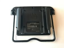 MAC Tools MENTOR TOUCH Kickstand & VCI Holder Back Shell Cover Replacement Part