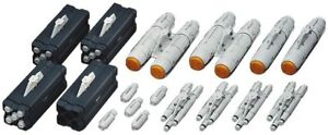 Super Dimension Fortress Macross VF-1 Valkyrie Weapon Set 1/48 Model Kit JPN FS