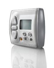 SOMFY CHRONIS io  Sterownik czasowy io-homecontrol®  art 1805228