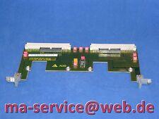 Siemens Simovert 6SE7090-0XX84-0KA0 E-Stand: AB #685# 6SE7 090-0XX84-0KA0