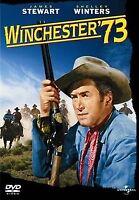 Winchester '73 von Anthony Mann | DVD | Zustand gut