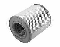 Air Filter MEYLE 1123210003 4F0133843A Genuine Top Quality Guaranteed New