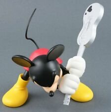 New Vcd Vinyl Collectible Dolls Clash Mickey Figure Medicom Toy