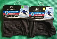New listing Performance Flex Winter Under Garment Tshirt(layer For Cold)keeps U Warm In Cold