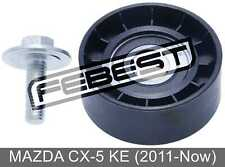 Pulley Tensioner For Mazda Cx-5 Ke (2011-Now)