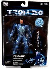NECA Disney Tron 2.0 Jet Bradley Action Figure