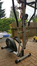 Crosstrainer FUN PRO royalbeach Hometrainer Sport Fit