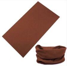 Vestimenta y protección sin marca color principal marrón para conductores