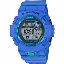 Orologi da polso Casio Casio G-Shock di resistente all'acqua